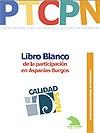 Portada del Cuaderno de Buenas Prácticas. Madrid: FEAPS 2010.