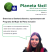 Portada Planeta Fácil 6