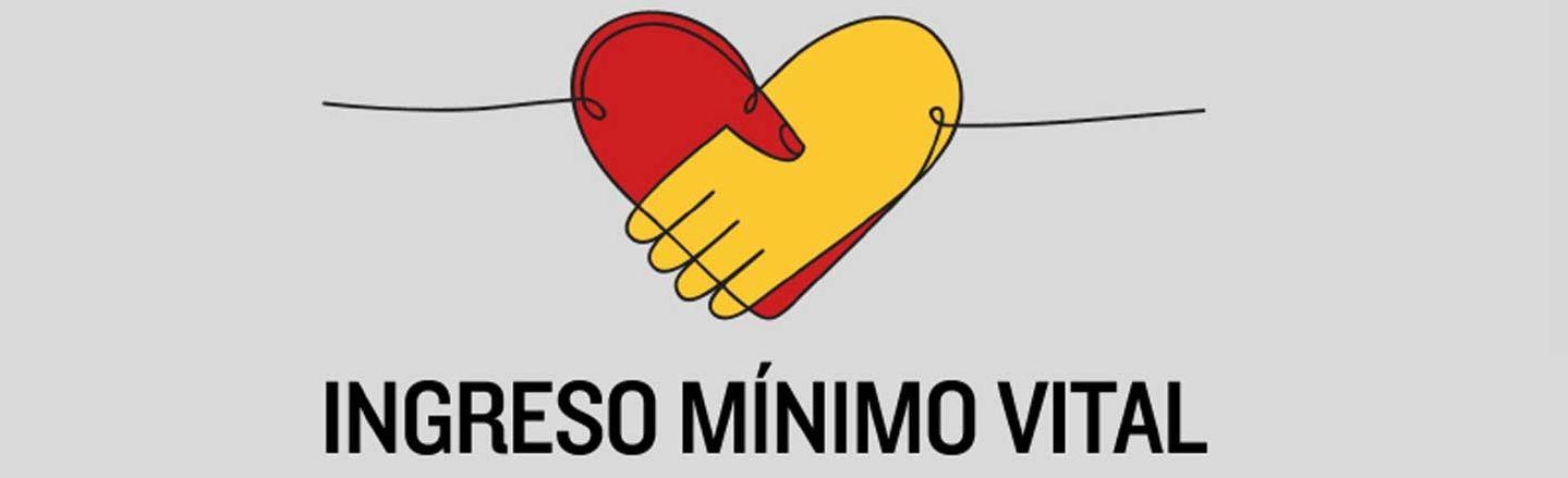 logo de 2 manos haciendo la forma de un corazón