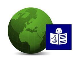 Logo Planeta Fácil