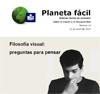 Portada de Planeta Fácil 14
