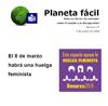Portada de Planeta Fácil 17