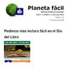 Portada Planeta Fácil 21