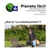 Portada Planeta Fácil 29