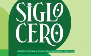 Cromo proyecto Siglo Cero