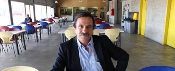 Francesc Martínez de Foix