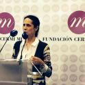 Foto de la Fundación CERMI Mujeres