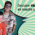 Imagen de Mario y Héctor