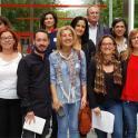 Promotores de la ILP