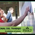 Banner campaña de empleo dia 1