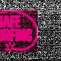 Logotipos de proyecto Safe Surfing