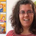 Imagen de uno de los videos del proyecto