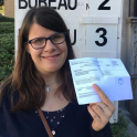 La autogestora Mathilde volverá a votar en 2019