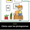 4 tipos de pictogramas