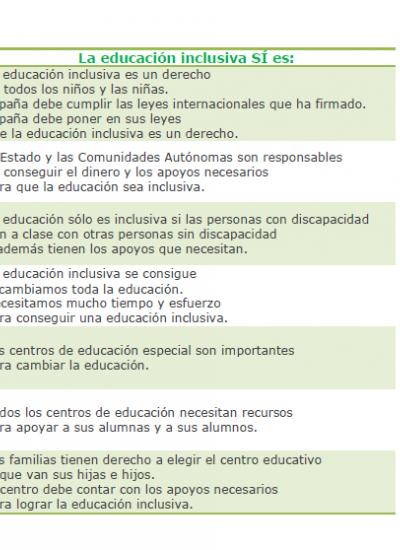 Extracto del documento